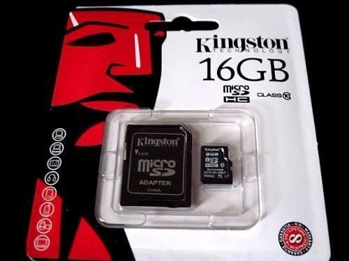 Cartões de Memória SD 128GB 1