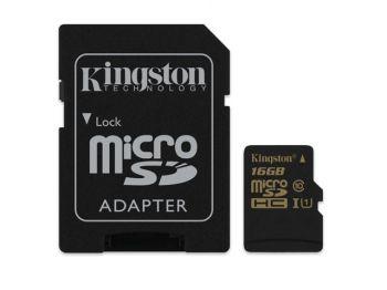 Cartões de Memória SD 128GB 2
